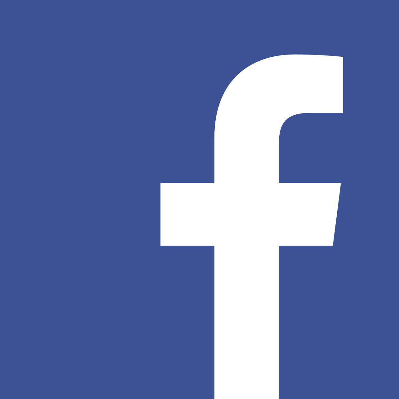 facebook-logo-1280×1280