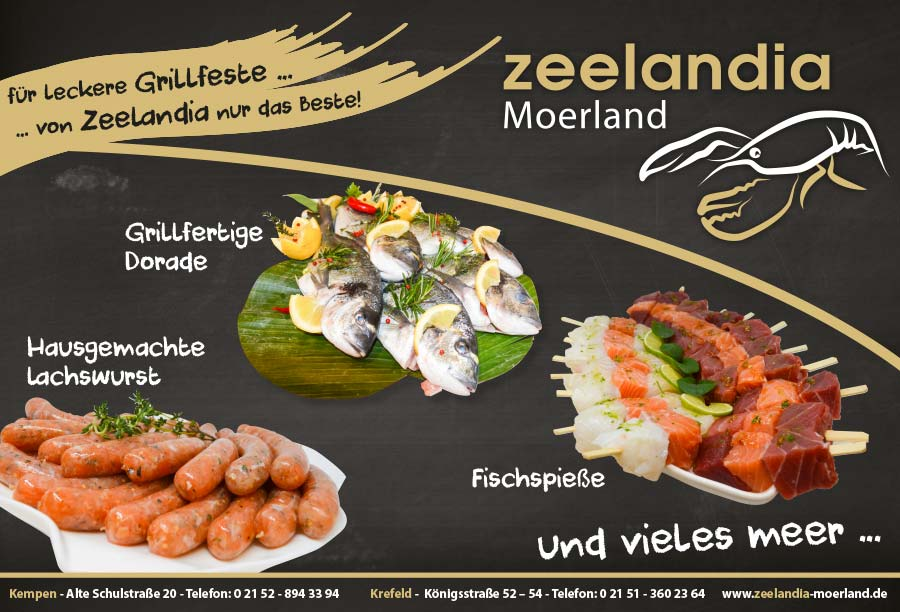 zeelandia-grillfest
